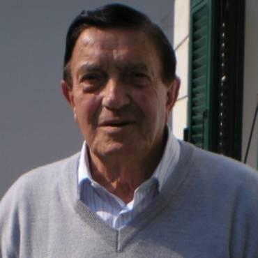 Ivio Lubrani
