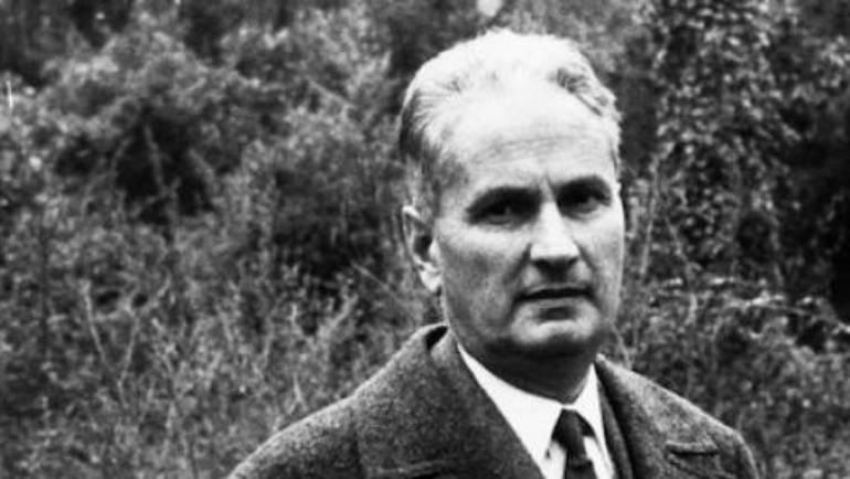 Luigi Oliveto racconta a Cecina la Toscana di Carlo Cassola