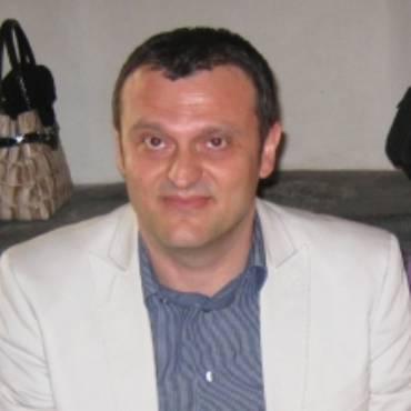 Paolo Bracciali