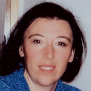 Carla Lenti
