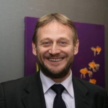 Roberto Guiggiani