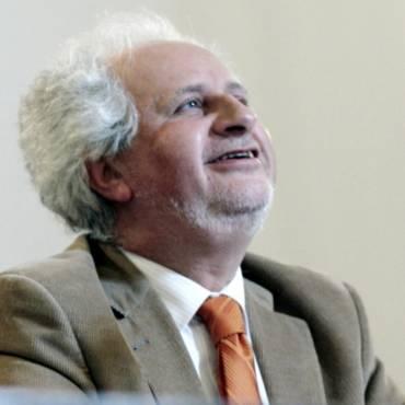 Luigi Oliveto