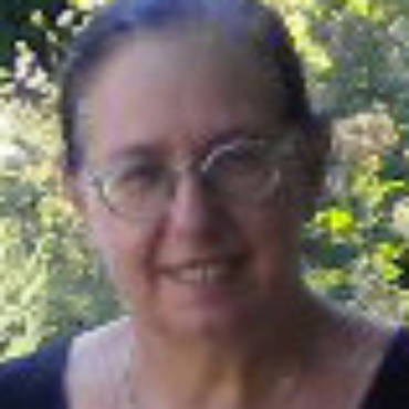 Zelia Grasselli