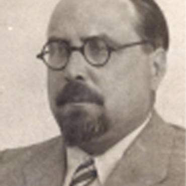 Alcide Garosi