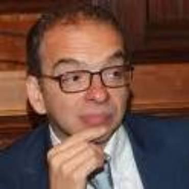 Lorenzo Brenci