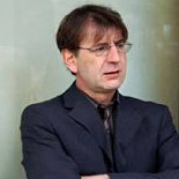 Riccardo Lorenzetti