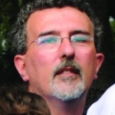 Paolo Saletti