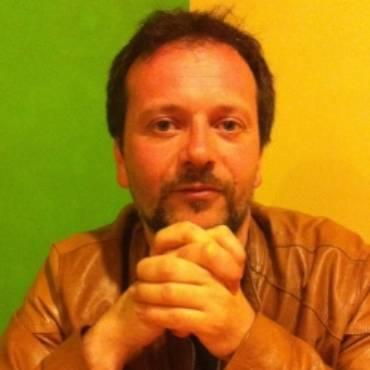 Francesco Zanotelli