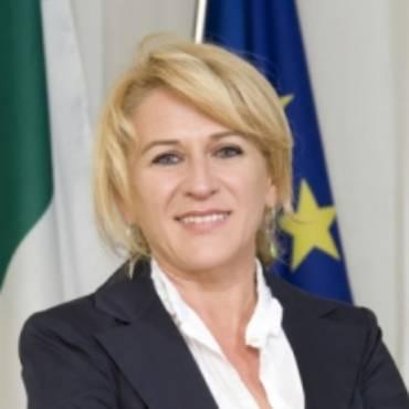 Rosanna Zari