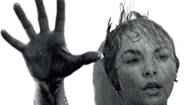 """Femminicidio. Luciano Di Gregorio presenta """"L'ho uccisa io"""""""
