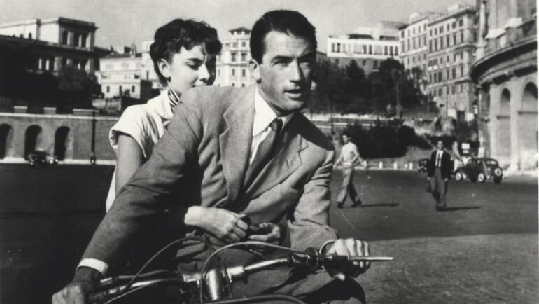 """""""Vacanze toscane"""", presentazione a Volterra il 9 ottobre"""
