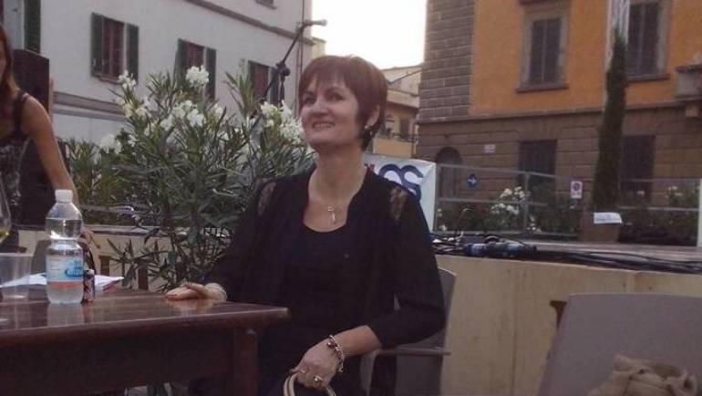 """""""In cucina con una cuoca pericolosa"""", presentazione a Pistoia il 24 giugno"""