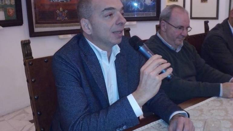 """APPUNTAMENTI: A Siena porte aperte al """"Bar Sur"""". Presentazione il 26 gennaio"""