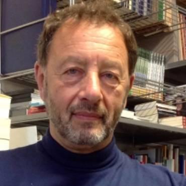 Moreno Ceppatelli
