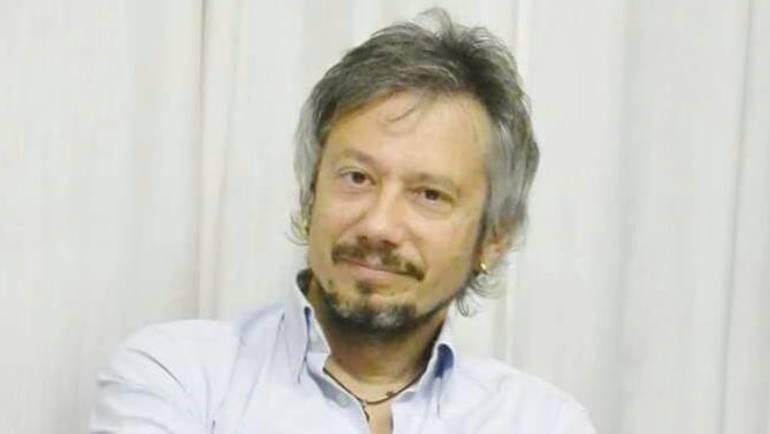 """Sillabari per millennials. Francesco Ricci presenta """"La bella giovinezza"""" a Firenze"""