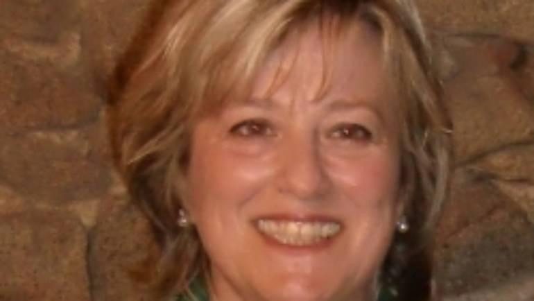 Lucia Baffigi