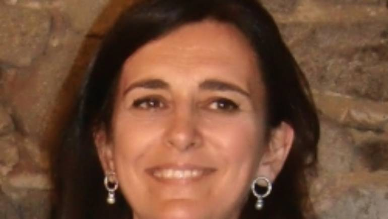 Lucia Brizzi