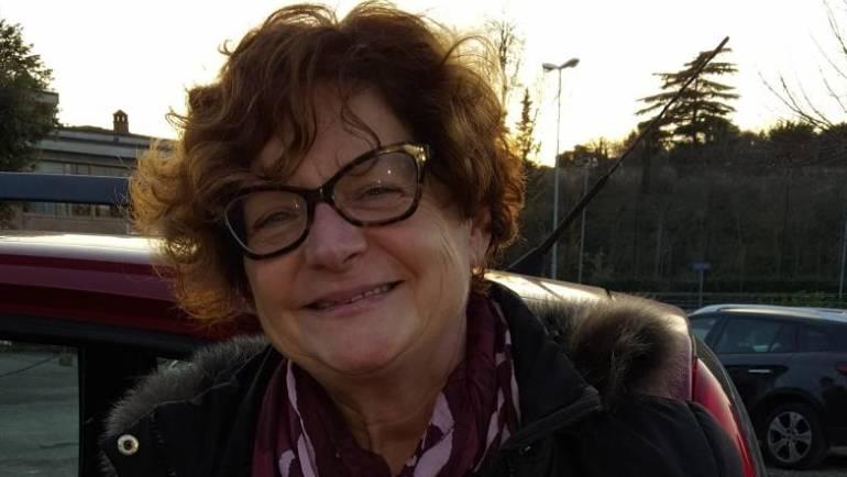 Toscana Tascabile: Tiziana Zanchi, l'autore del mese secondo Toscanalibri.it