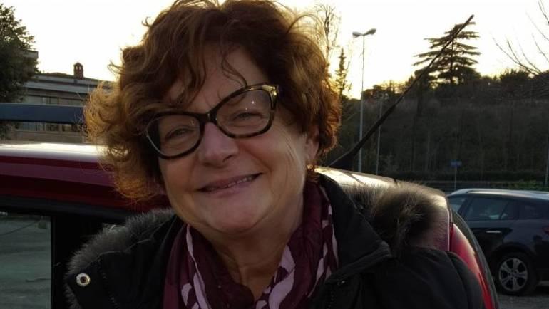 """""""A tavola con nonna Titti"""". Conviviale Kiwanis Club a Siena il 25 gennaio"""