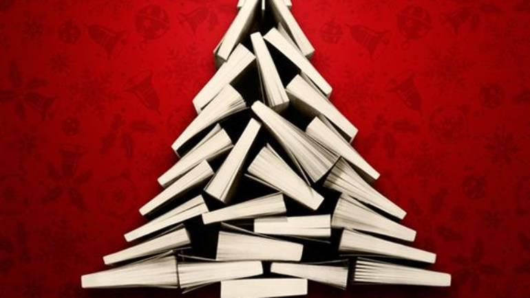 """Il Corriere di Siena: Libri da mettere sotto l'albero. Sienalibri consiglia """"Nomi nella cenere"""""""