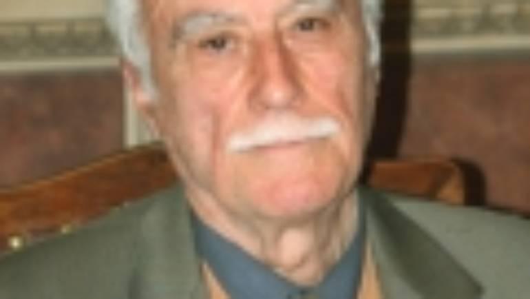 Giuliano Catoni