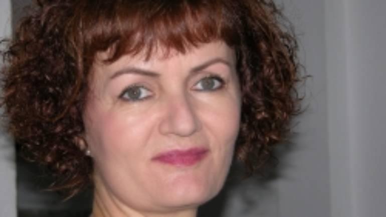 Francesca Cavini