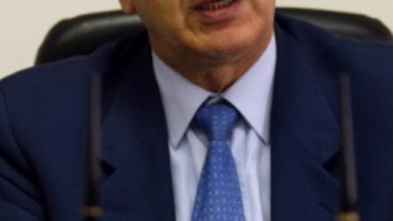 La Nazione di Pontedera: In carcere a Volterra si presenta la spy story del professor Manghetti
