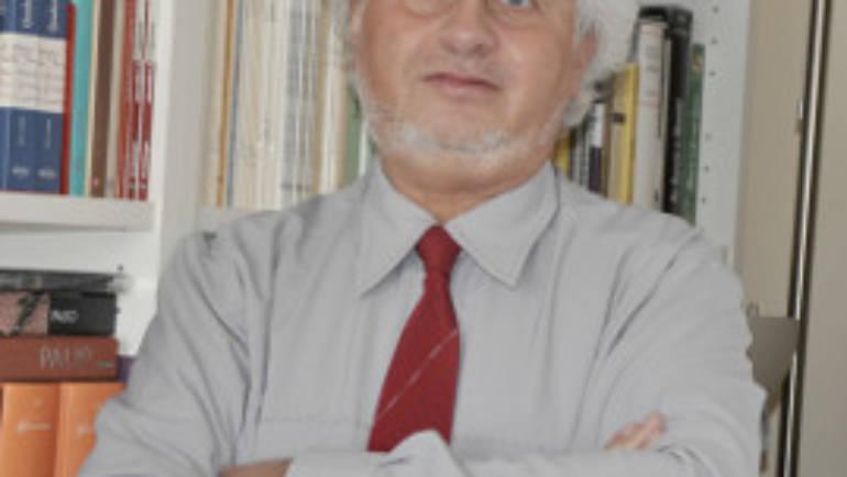 """Il Corriere di Siena: """"Il giornale della domenica"""" di Luigi Oliveto, presentazione il 13 giugno a Siena"""