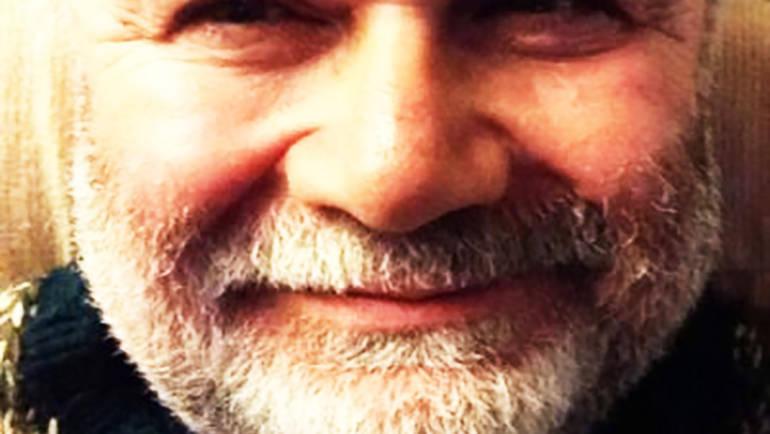 Giovanni Iozzi