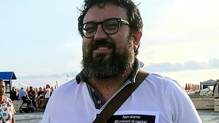 Fabio Di Meo