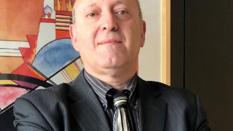 Augusto Codogno