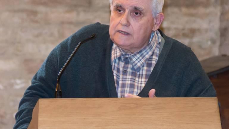 Renzo Cini