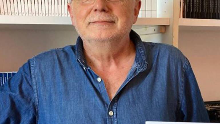 Achille Mirizio
