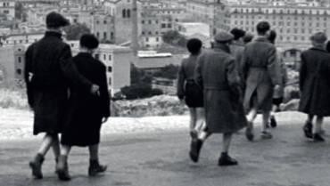 """Francesco Ricci racconta """"Storie d'amicizia e di scrittura"""" a Grosseto"""